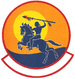 97th Operational Support Squadron.PNG