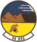 98th Operational Support Squadron.PNG