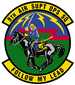 9th Air Support Operations Squadron.PNG