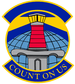 9th Operational Support Squadron.PNG