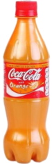 Coke Orange bottle.png