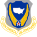 Continental Air Command.png