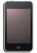 IPod touch 2G.png