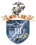 Logo 3rd anglico.png
