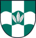 Coat of arms of Essel