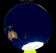 Lunar eclipse from moon-2049May17.png