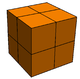 Partial cubic honeycomb.png