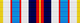 USA - DTRA Exceptional Service Award.png