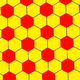 Uniform tiling 63-t12.png
