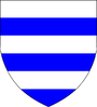 Arms Grey of Codnor.png