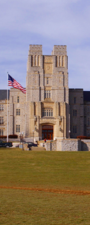 Drill Field Virginia Tech - cropped.png