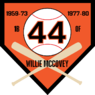 GiantsWillie McCovey.png