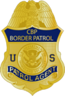 USA - CBP Border Patrol Badge.png