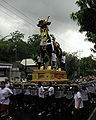 Ubud Cremation Procession 2.jpg