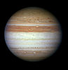 Jupiter on 2010-06-07 (captured by the Hubble Space Telescope).jpg