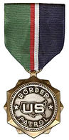 USA - Border Patrol Chiefs Commendation.jpg