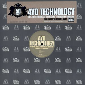 Courtship dating vs ayo technology instrumental