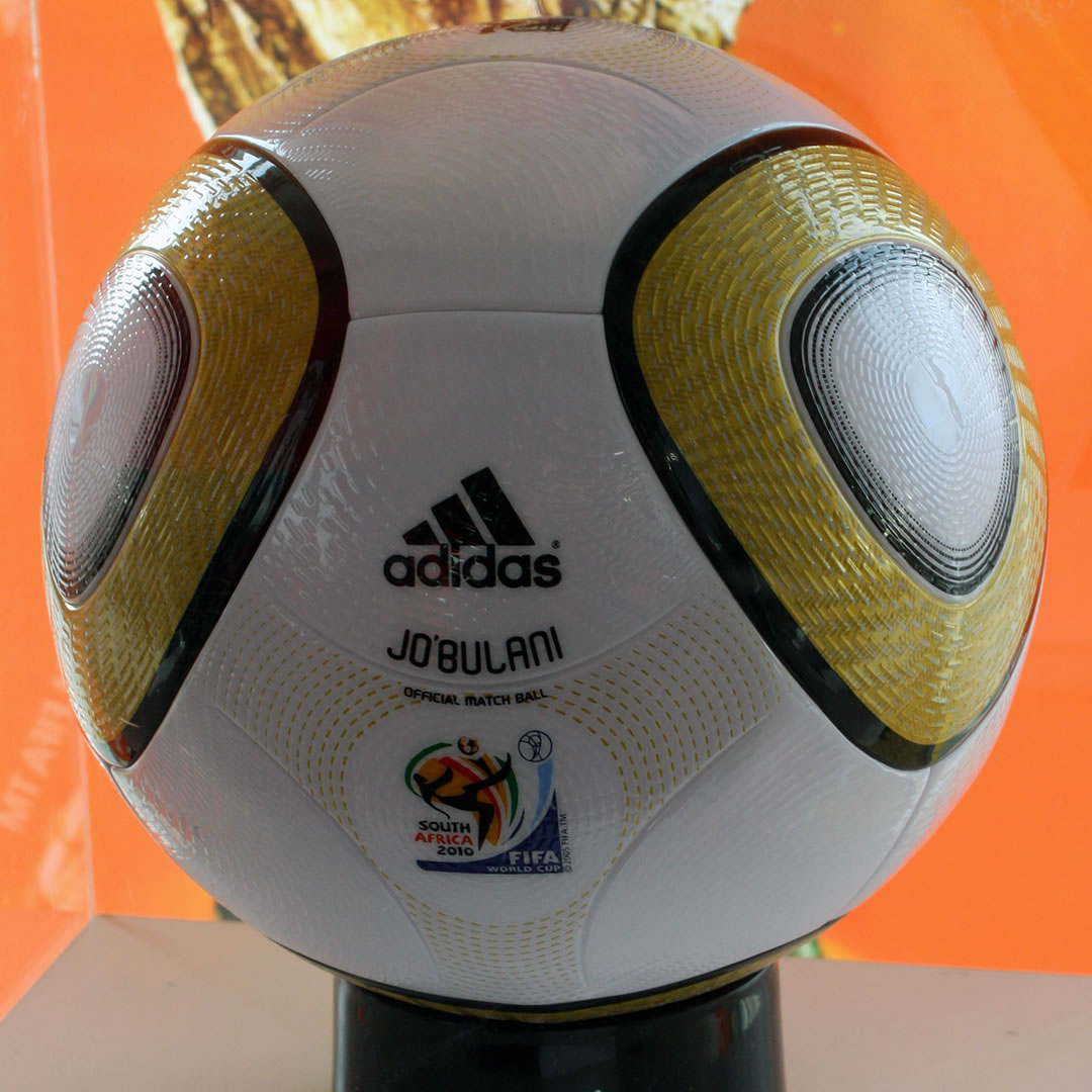2010 FIFA World Cup d8b95eea1e226