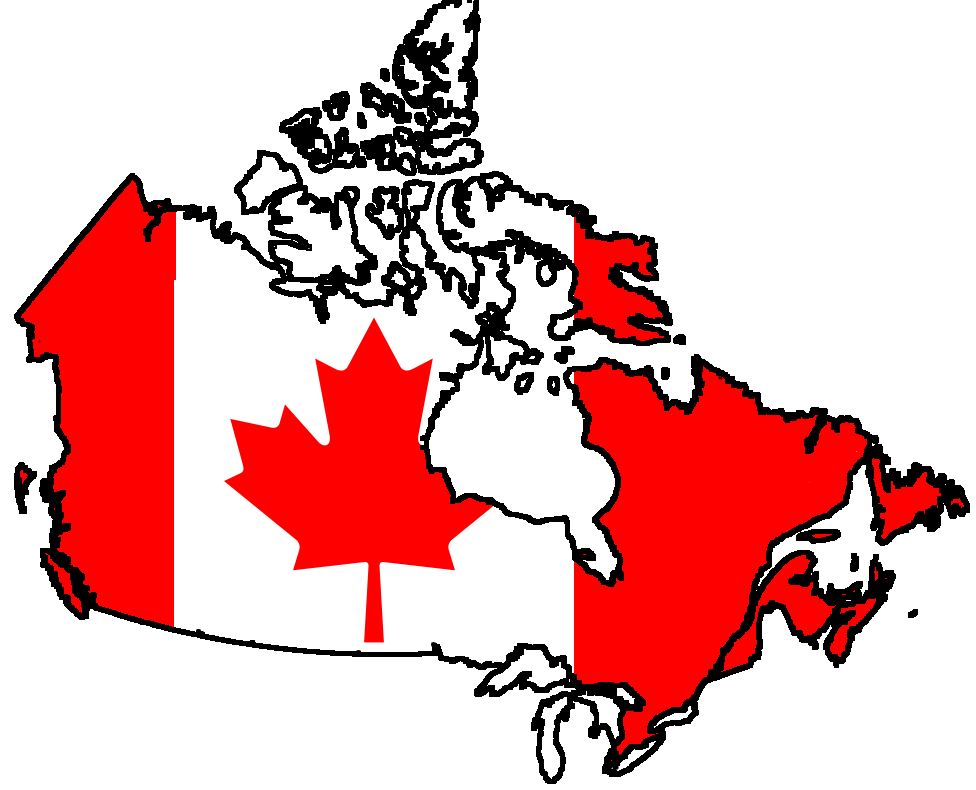 List Of Canadian Provincial And Territorial Symbols