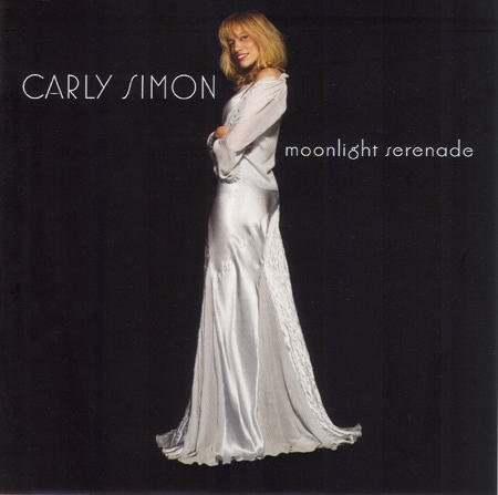 Scroll To Discover Carly Simon Connections