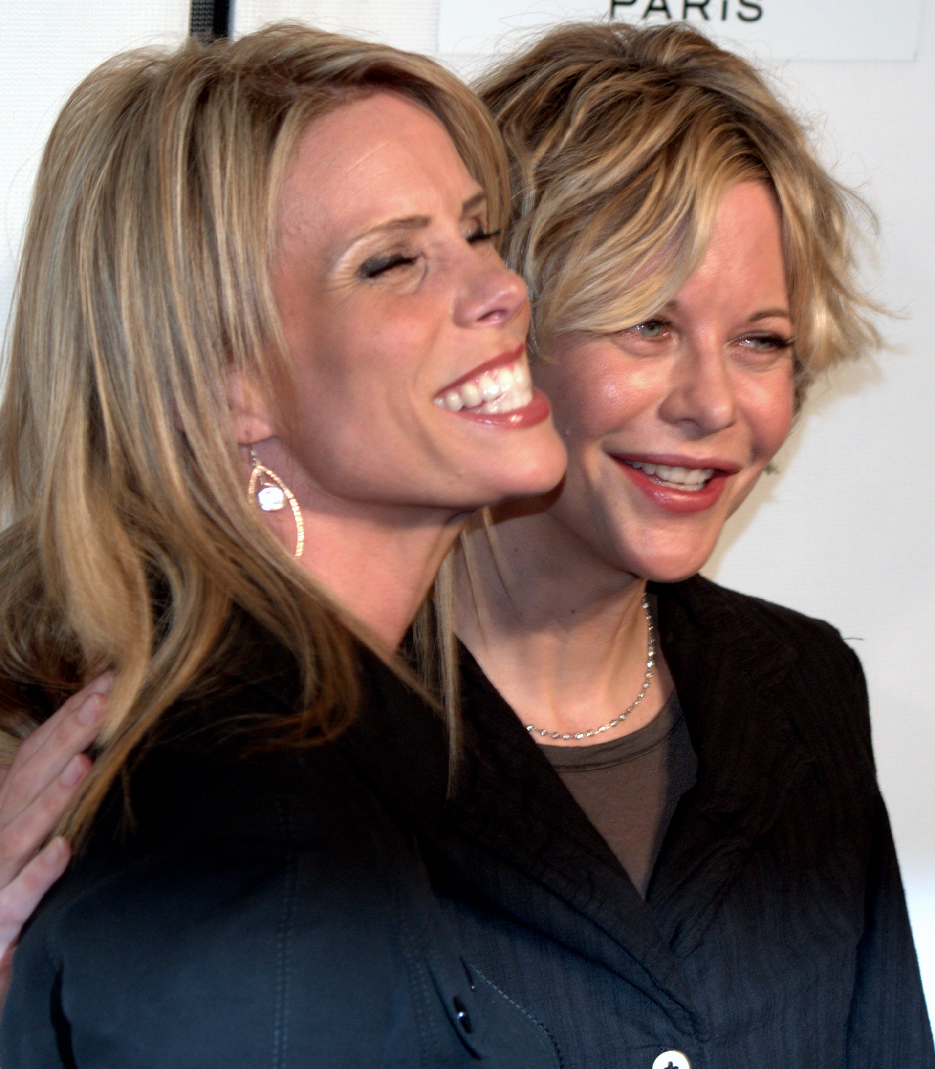 Forum on this topic: Leslie Winston, cheryl-hines-born-september-21-1965-age/