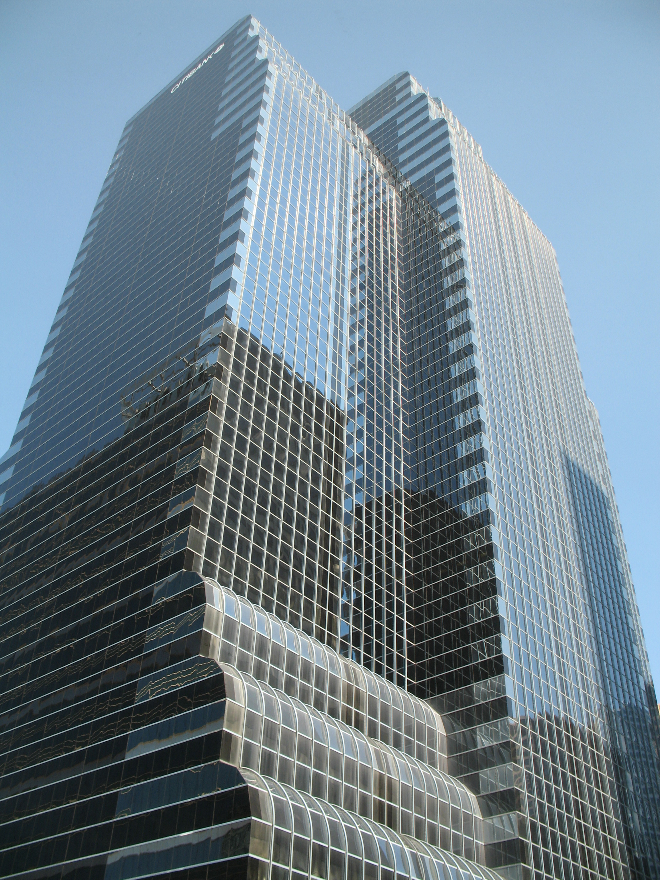 325547c594d Citigroup Center (Chicago)