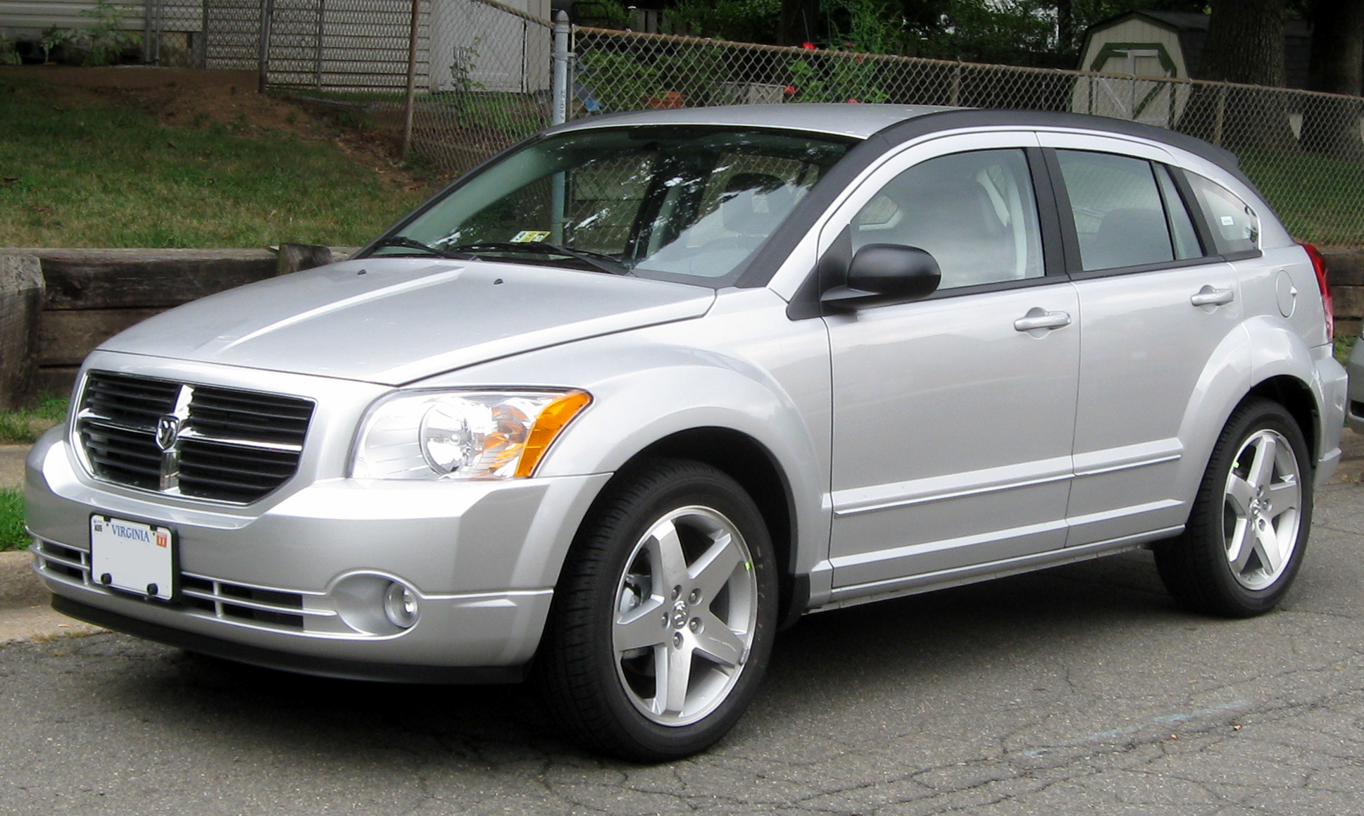Dodge Caliber 2008 Dodge Caliber Fuse Locations 2012 Dodge Caliber Fuse Box  Location
