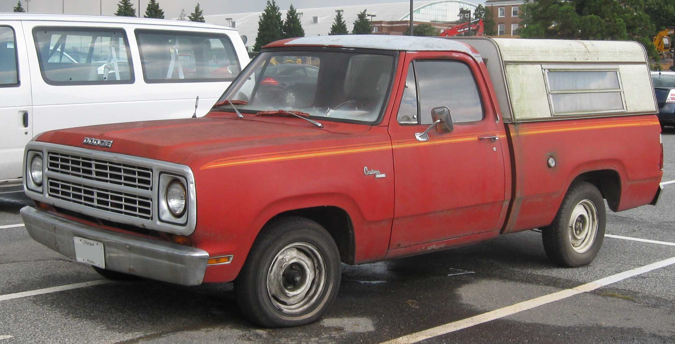 1979 Dodge Pickup Electrical Wiring | Wiring Diagram on dodge d100 carburetor, ford f-250 super duty wiring diagram, plymouth colt wiring diagram, dodge d100 parts, dodge d100 electrical wiring, mercury zephyr wiring diagram, dodge d100 engine, dodge d100 chassis, mitsubishi starion wiring diagram, dodge d100 oil filter, dodge d100 lighting diagram, dodge d100 clutch, dodge d100 radio, dodge d100 suspension, dodge d100 frame, 1937 ford wiring diagram, buick reatta wiring diagram, jeep cj-7 wiring diagram, saturn sw wiring diagram, gmc motorhome wiring diagram,