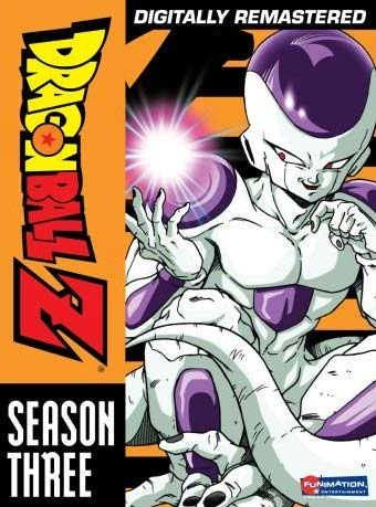 list of dragon ball z episodes (season 3)
