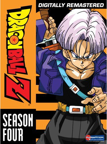 list of dragon ball z episodes (season 4)