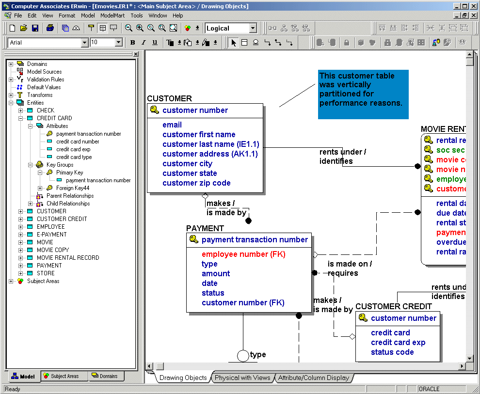 an analysis of computer software windows 200 and spreadsheet modelling Import data from spreadsheets, text files, and other formats into matlab using  file i/o  developing forecast models from time-series data in matlab 27:37.