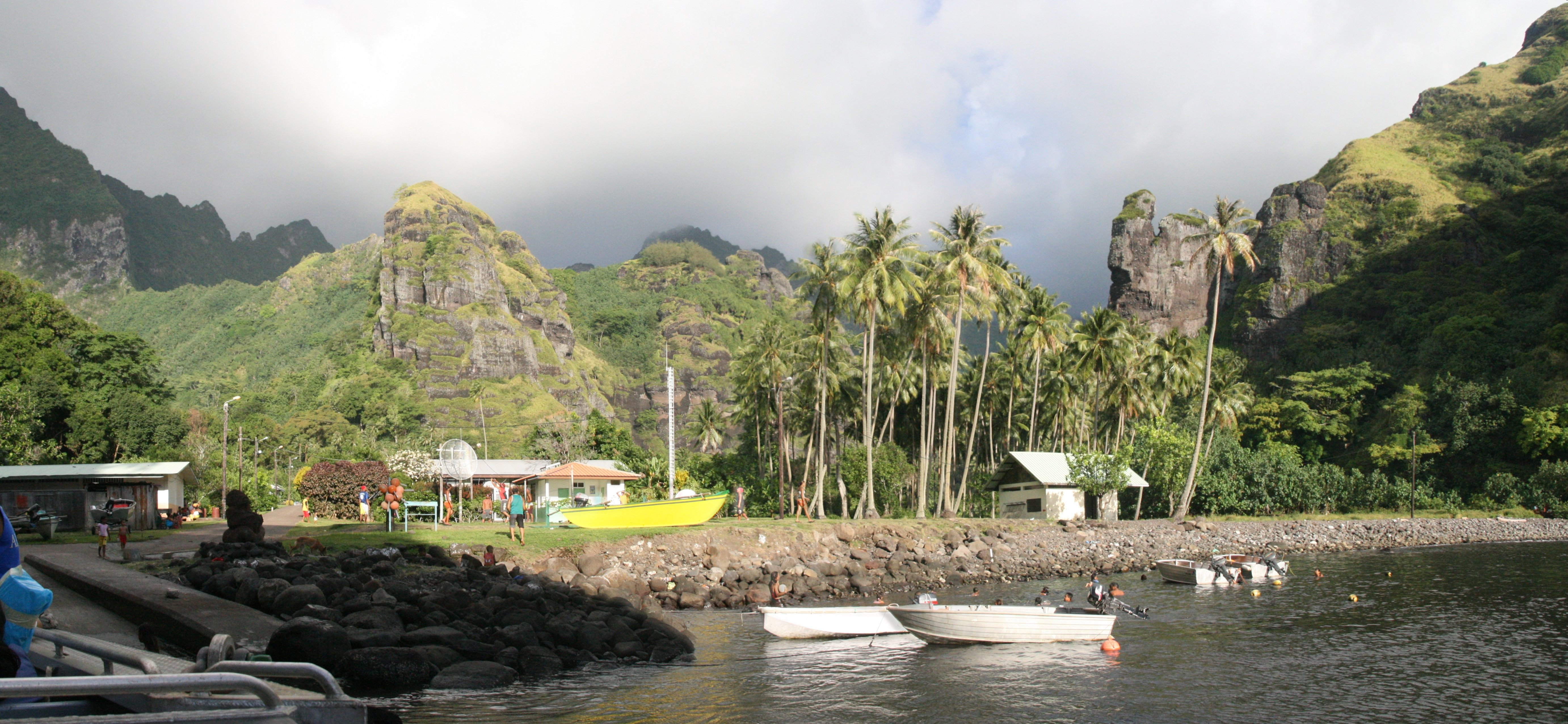 Marquesas islands ritualized homosexuality statistics