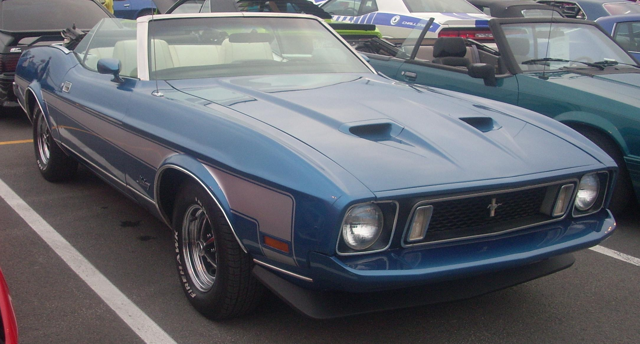 ford mustang mach 1 rh enacademic com