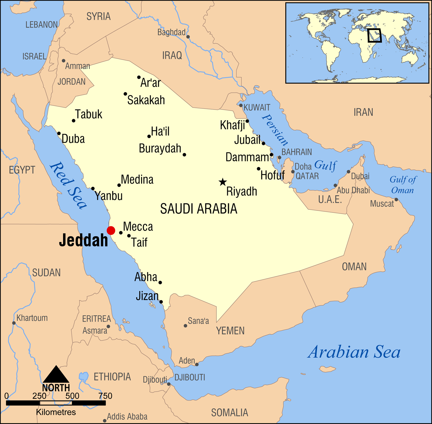 Jeddah publicscrutiny Image collections