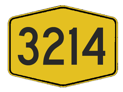Jkr-ft3214.png. Federal Route 3214