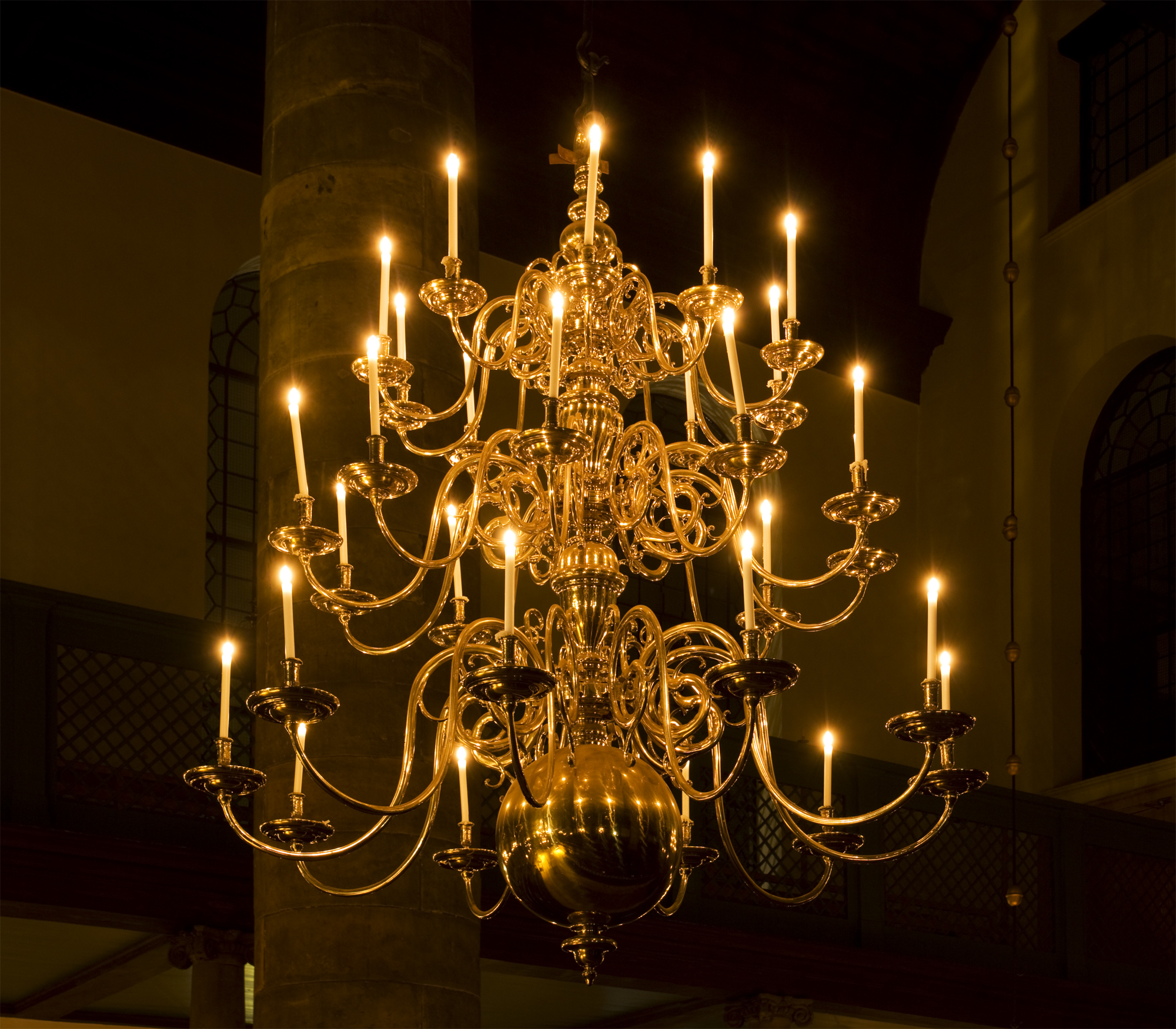 Meaning of chandelier in english musethecollective an antique chandelier kroonluchteresnogaamsterdam jpg 12 photos gallery of chandelier definition crafts arubaitofo Gallery
