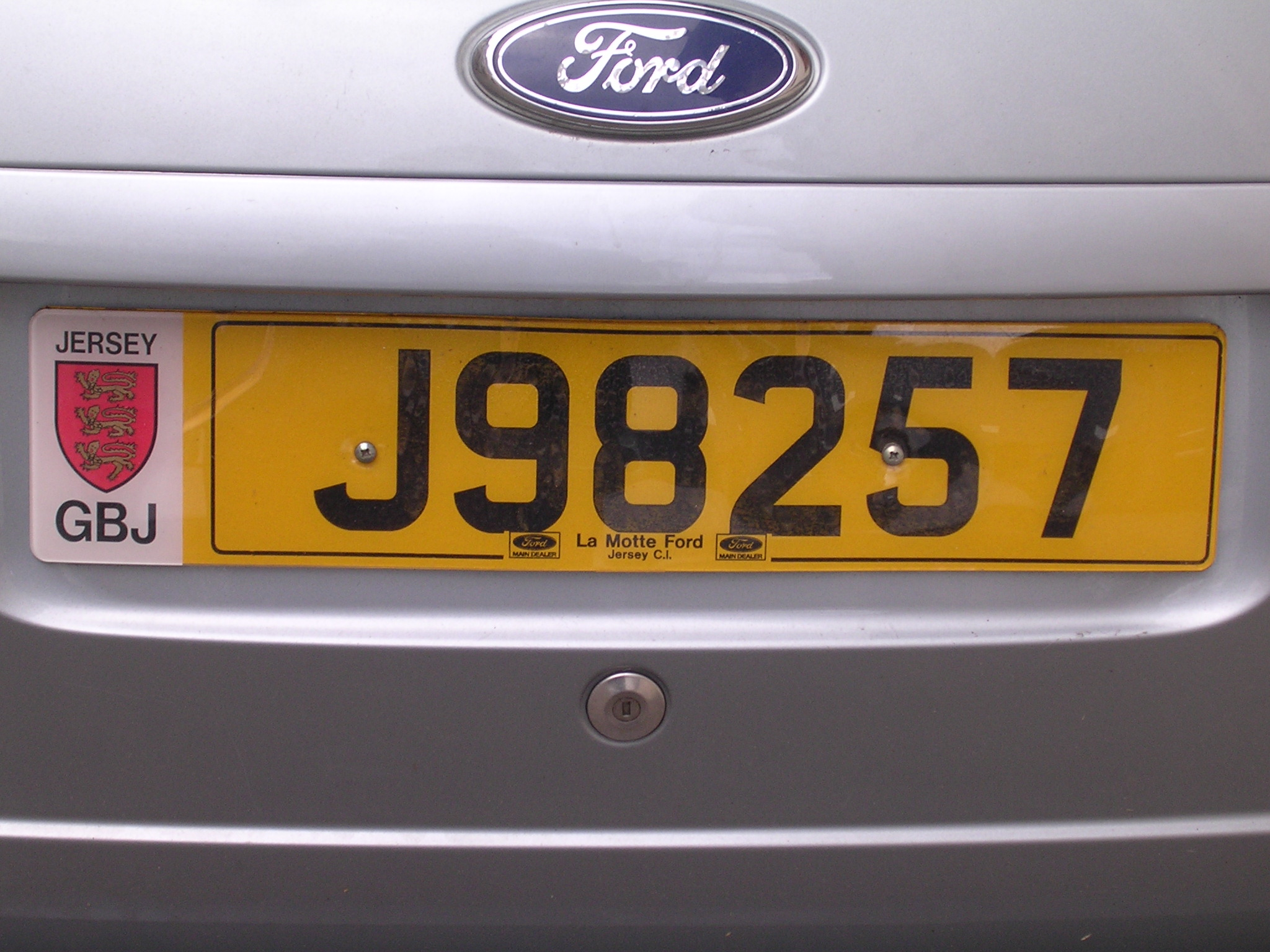Car colour number plate - Car Colour Number Plate 12