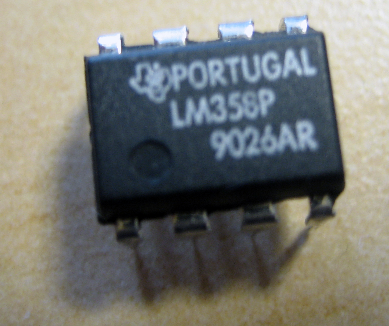 Operational Amplifier Fileac Voltage Detector Equivilant Circuitjpg Wikimedia Commons Lm356