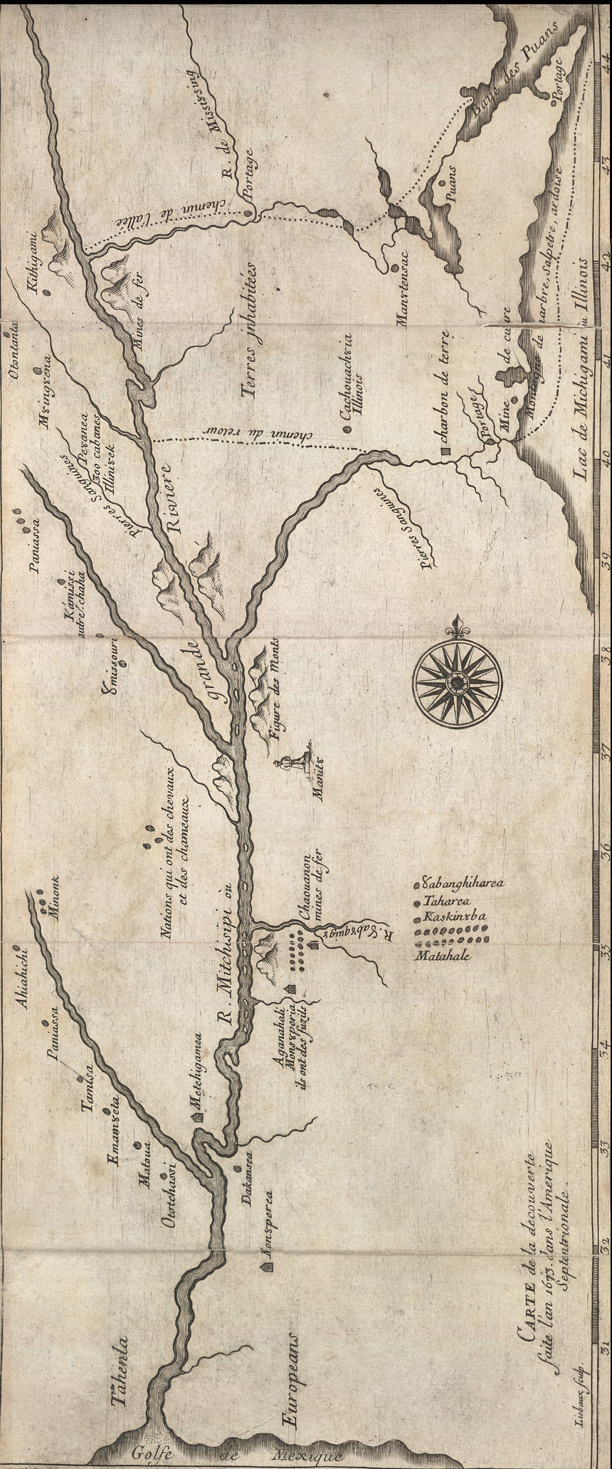 mississippi yazoo river map
