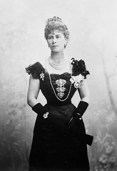 isabella von kastilien duchess of york