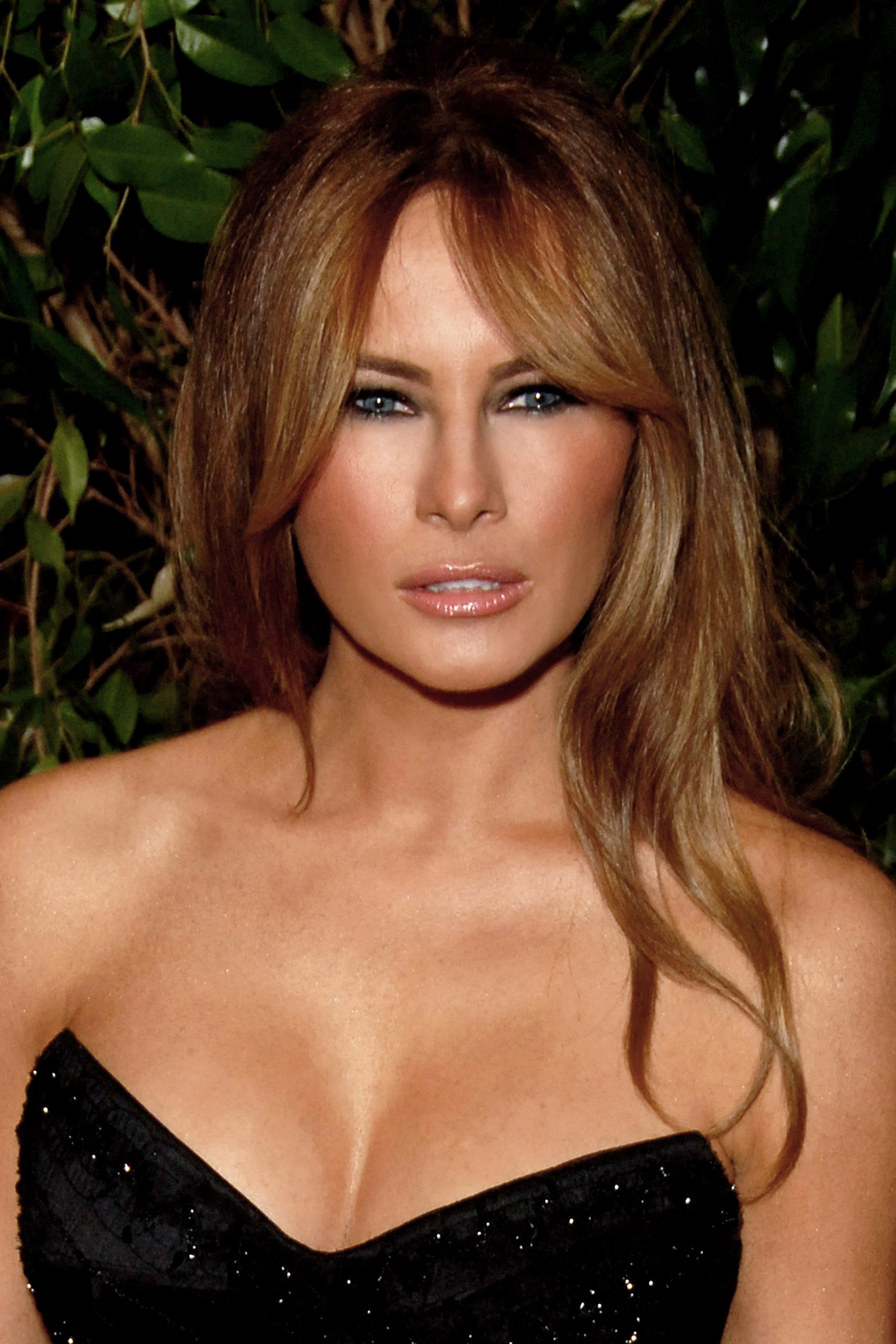 Melania trump sciox Image collections
