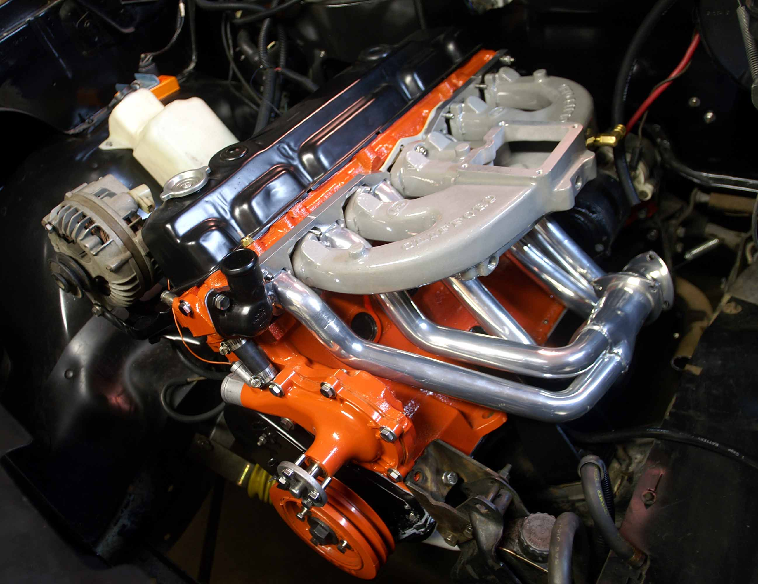 chrysler slant 6 engine rh enacademic com