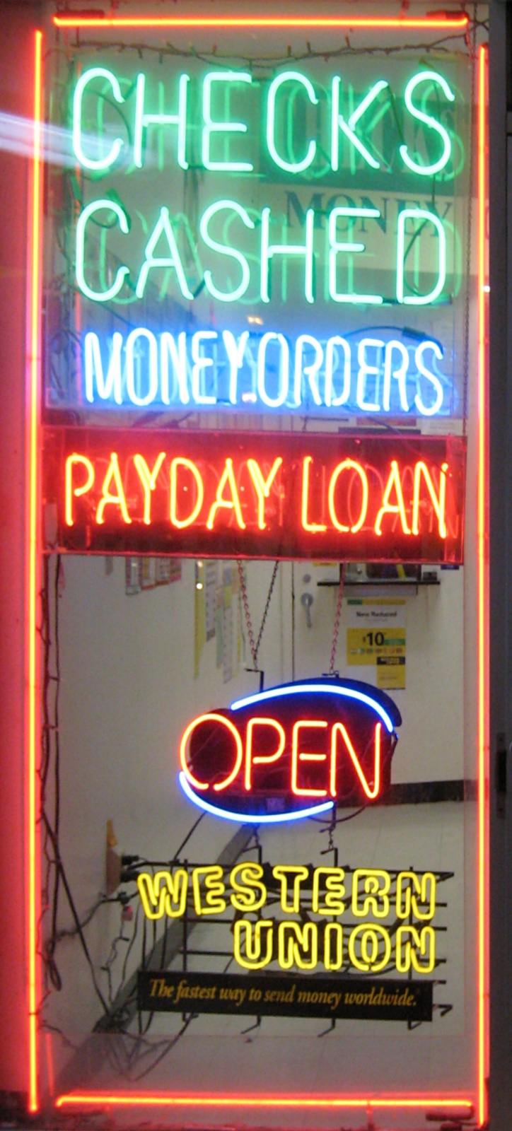 $630 Payday Loans Online