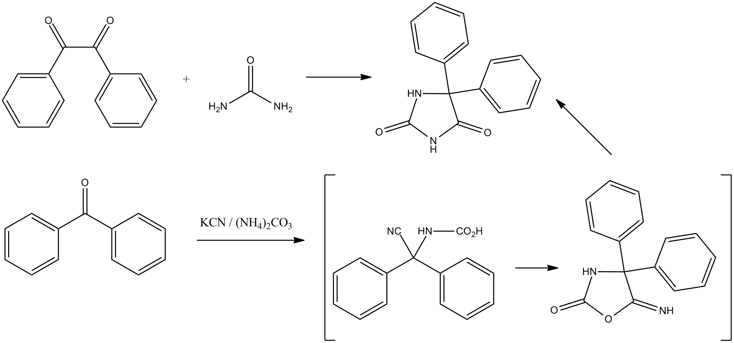 septra hyperkalemia mechanism