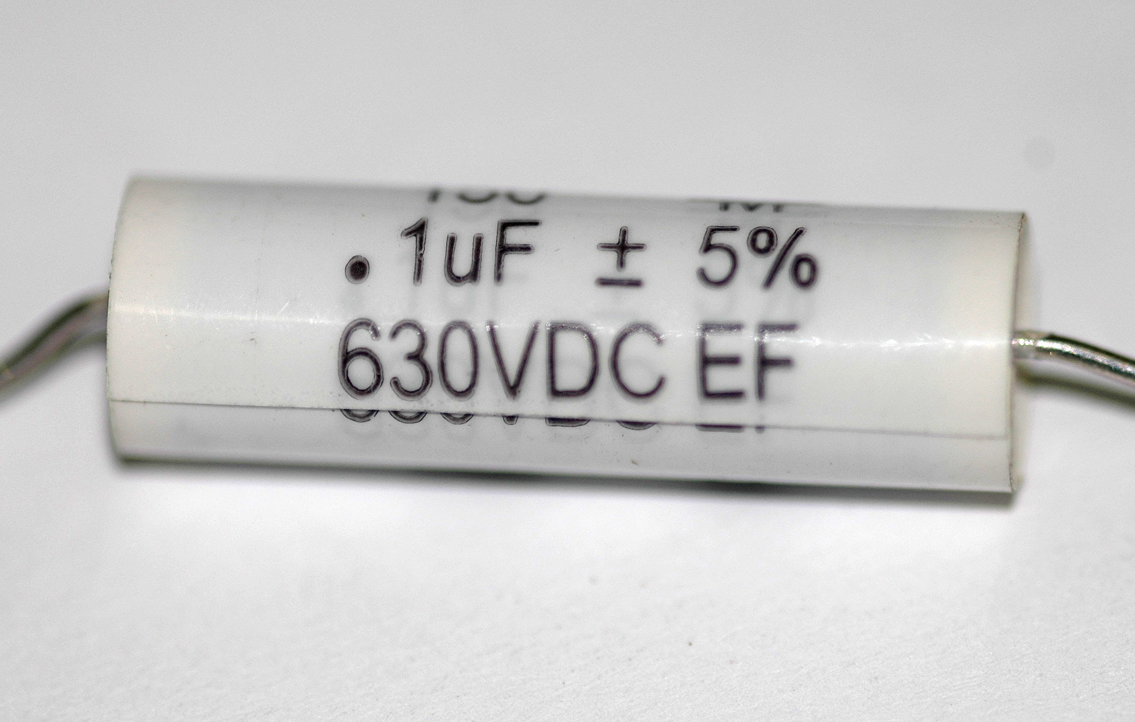 Capacitor Filecapacitor Schematicsvg Wikimedia Commons Signal Coupling