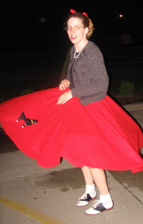 Gallery Of Skirt Styles