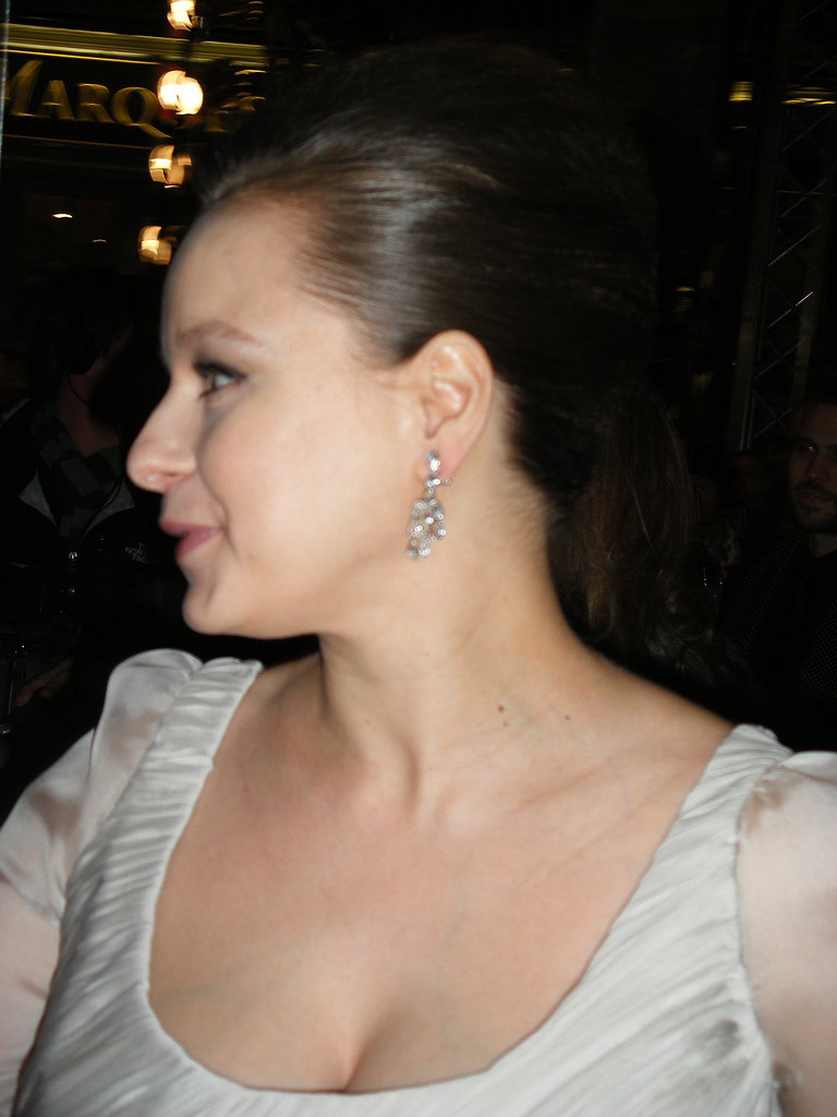 images Samantha Morton (born 1977)