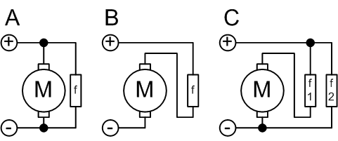 motor winding wiring diagram with Stab Shunt Dc Motor Wiring Diagram on T13262787 D3 error code additionally 2013 11 01 archive together with Bridge Rectifiers Circuits in addition Star Delta Transformer Connection furthermore Motor connections.