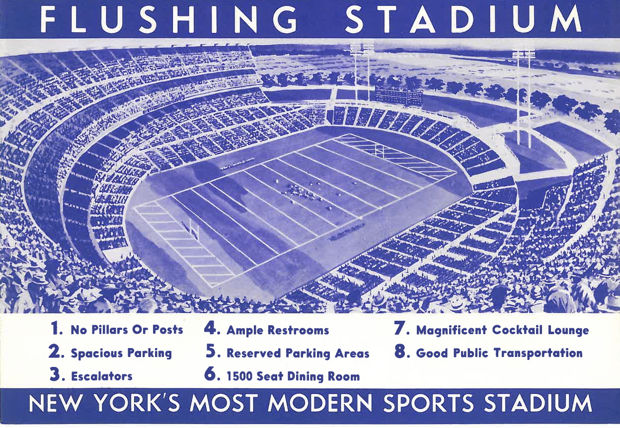 A concept drawing of Shea Stadium in football configuration 9f94f6ec9