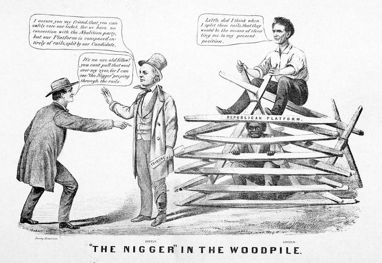 The_Nigger_in_the_Woodpile.jpg